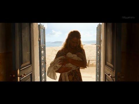 Mamma mia! 2  I've been waiting for you + Lyrics HD