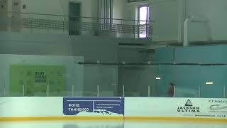 Прямая трансляция Fssochi Com Первенство Краснодарского края по фигурному катанию на коньках