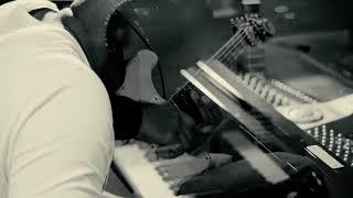 ORCASTRATUM - Album teaser
