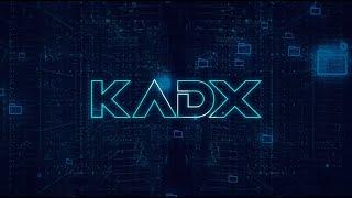KADX, 농식품 빅데…