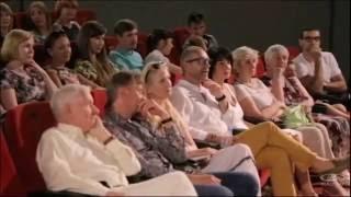 Закрытый показ фильма КОСТЯ в ТольяттиНовости Тольятти