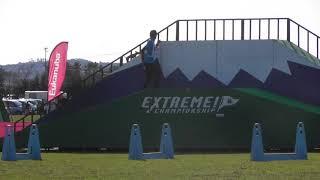 2018 EXTREME! 地区大会最終 thumbnail