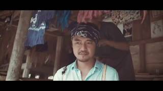 Bali World Music, GUS TEJA,  JOURNEY