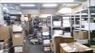 Офис склад 2407м2,Текстильщики x264 001(, 2014-04-16T00:09:57.000Z)
