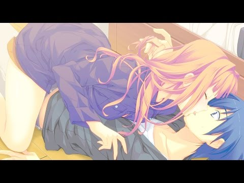 【Nightcore || +SoundCloud Link】 - Love Robbery