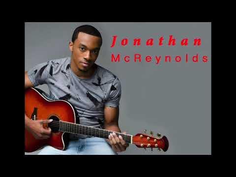 Make Room Instrumental Jonathan Mcreynolds Youtube