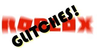 Roblox Glitches - MM2 - Murder Mystery 2 - theawesometeam604 2017