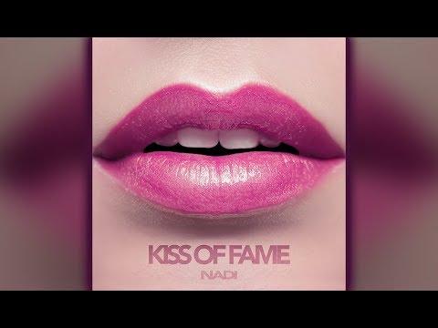 KISS OF FAME - NADI - Full Album - POPLUXE