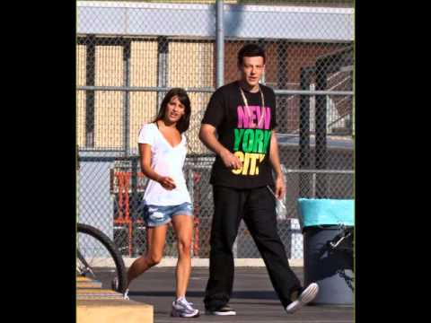 Glee Cast - Empire State of Mind (Glee Cast Version)