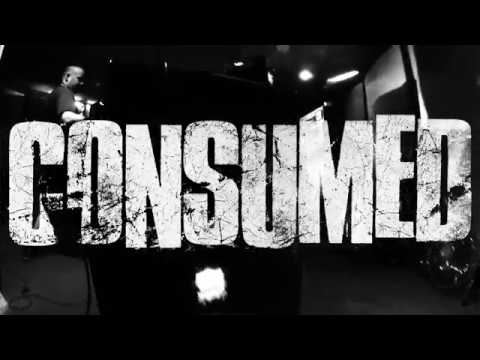 Consumed - What Would Cliff Burton Do?