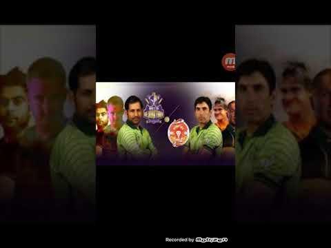 psl3 quetta vs islamabad 9th match prediction