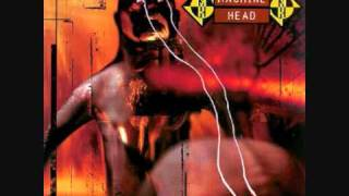 Machine Head - A Thousand Lies