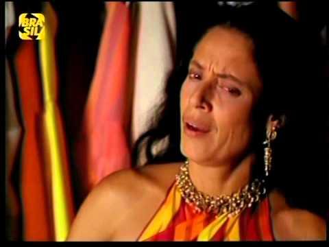Sônia Braga  Tieta do Agreste
