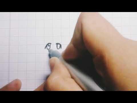 Cách Jii vẽ chibi