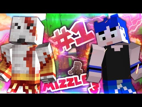 Giampy Minecraft Buzzpls Com