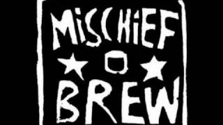 Watch Mischief Brew From The Rooftops video