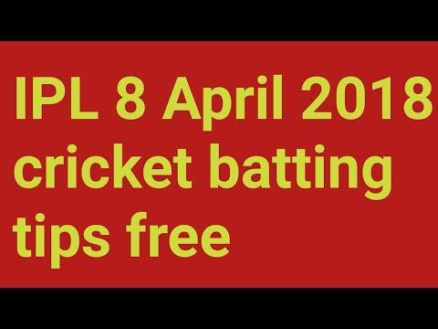 Cricketbettingtipsfree olbg tips ultrasun sports review betting