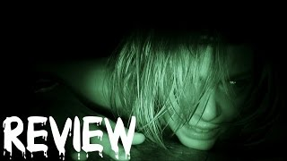 Video 31 Days of HORROR #19 - REC (2007) Review download MP3, 3GP, MP4, WEBM, AVI, FLV Juli 2018