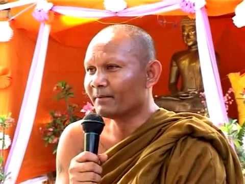 Monk Surin by Yoem Kolyan 0969993599 /0979993599