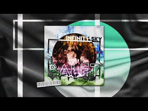 Infinity Sky - Balet (Official Video)