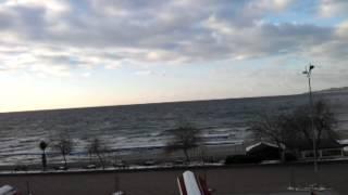 Video Timucin Deniz B.cekmece download MP3, 3GP, MP4, WEBM, AVI, FLV November 2017