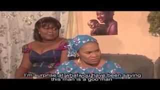 drama with in laws yoruba movies 2015 new release full hd