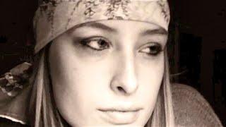 Katie Goldhagen: Fall Into Fashcasts Autumn Ad Thumbnail