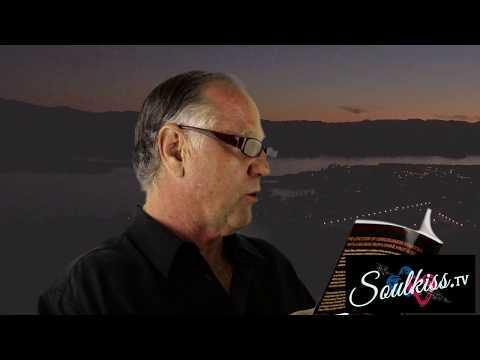 Soulkiss.tv EP125 Dusk Till Dawn