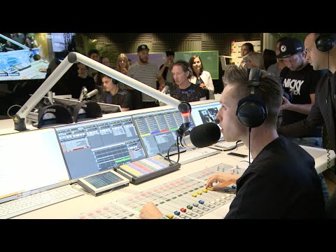 Nicky Romero - Protocol Radio #150 (Special Episode)