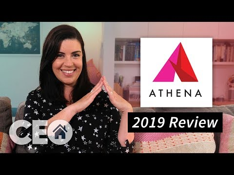 athena-home-loans-review-|-new-online-lender-in-australia