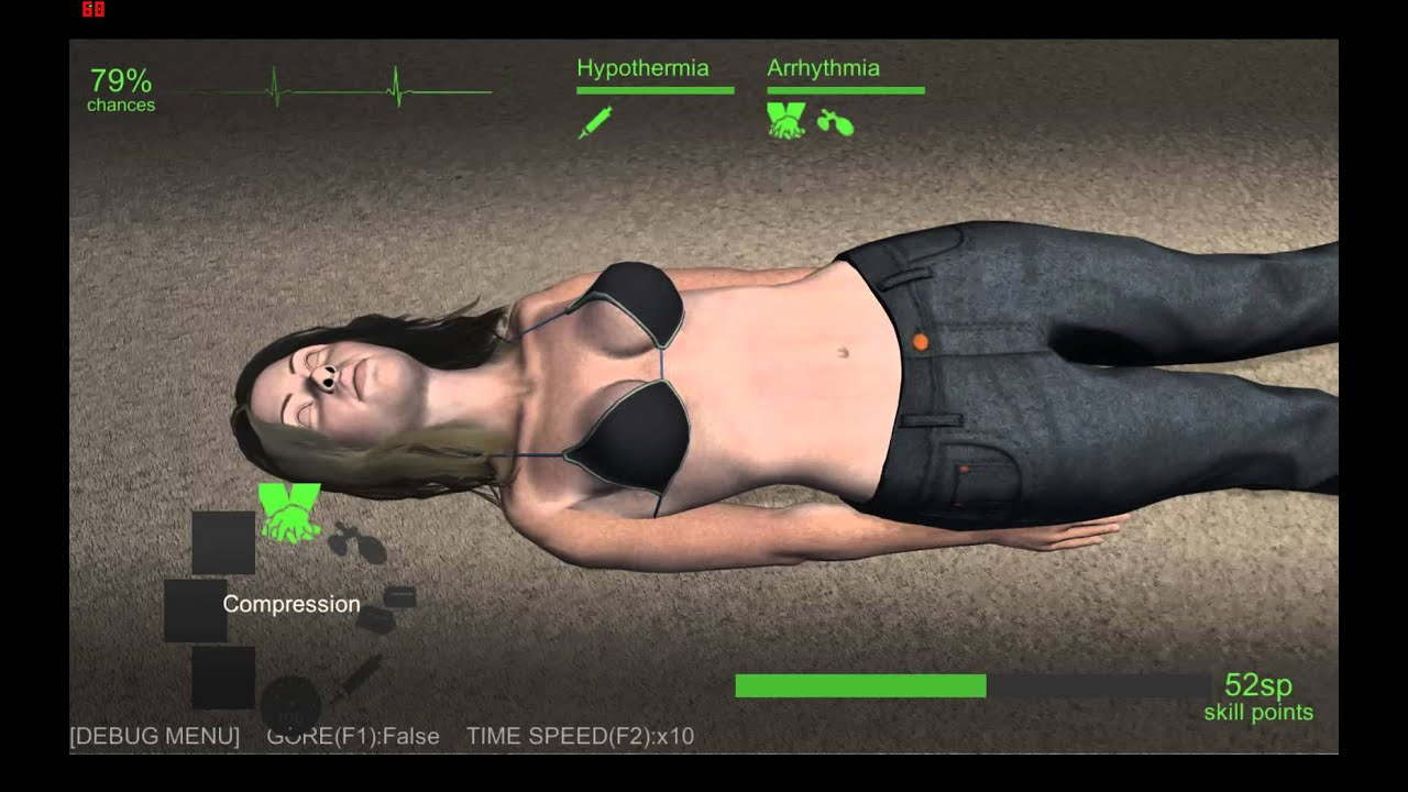 Girl Games  Play The Best Games for Girls Online at