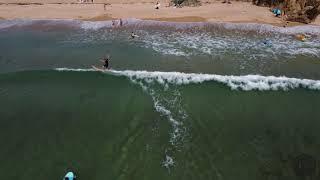 Ecole de surf de Bretagne de Clohars Carnoet