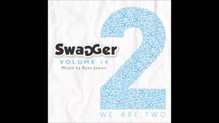 Swagger Volume 14 Full Mix