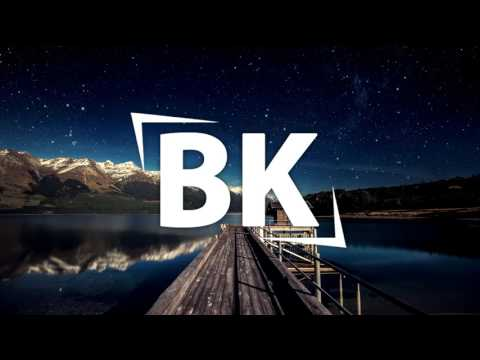 Selena Gomez - Kill Em With Kindness   x   Alan Walker - Faded ( Bence2k Remix )
