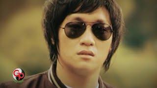 Download Seventeen - Jalan Terbaik (Official Music Video)