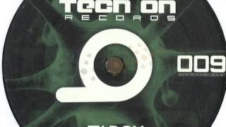 Tadox - Headcount (2009 TechOn Rec.)