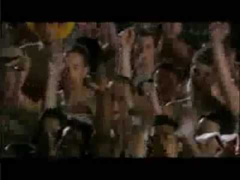 american pie 5 3gp full movie