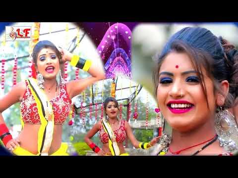 Bhojpuri Arkestra 2019  Arkestra Song || Bhojpuri Arkestra Video Full Hd