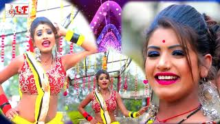 Bhojpuri Arkestra 2019 Arkestra Song || Bhojpuri Arkestra Full Hd