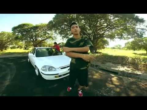 Bugoy na Koykoy - Gran Turismo (Official Music Video)