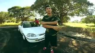 Repeat youtube video Bugoy na Koykoy - Gran Turismo (Official Music Video)