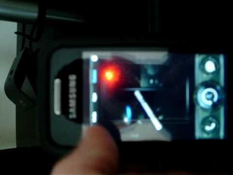 Samsung S5230 Con Firmware Windows 7 Base Mxeil2 Download