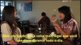 The Newtown Girls - 1ª Temporada Ep. 1 - Português (BR)