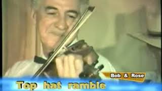 Top Hat ramble - Bob & Rose Savoy