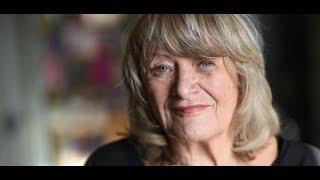Feministin: Alice Schwarzer fordert entschiedenes Vorgehen gegen politisierten Islam