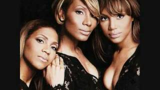 The Braxtons Wheres The Good In Goodbye.