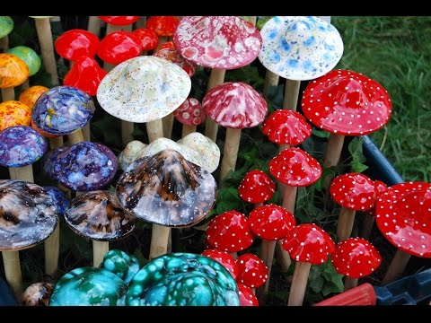 Researchers Find Psychedelics Effective in Treating Mental Health Problems