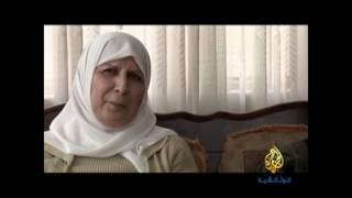 القدس- الجدار يحطم أحلام المقدسيين بالزواج