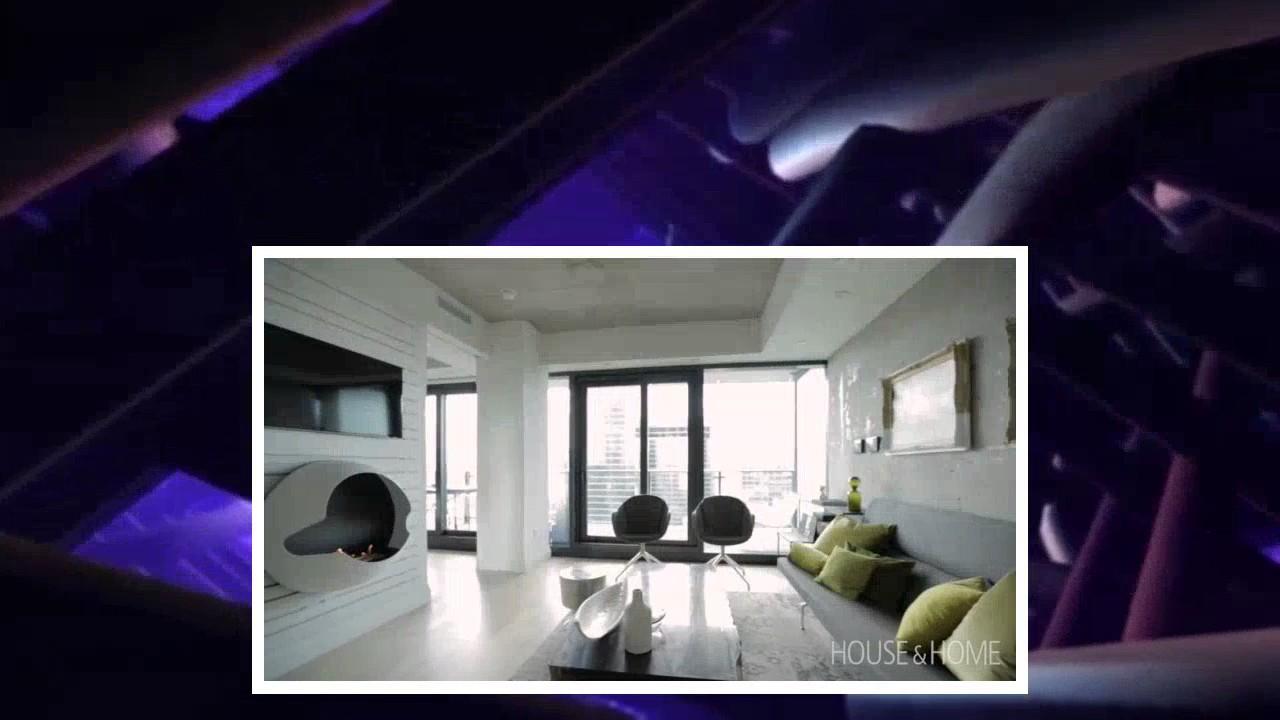 Home Interior Design 2017 A Small Condo