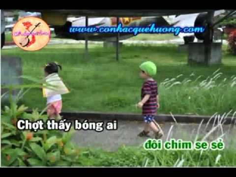 Karaoke GHET CAI DUOI (feat voi GMV).mp4
